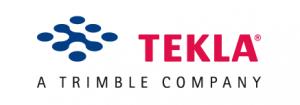 Tekla_logo