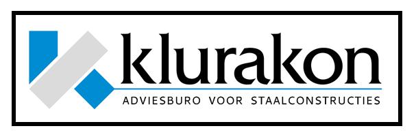 Klurakon