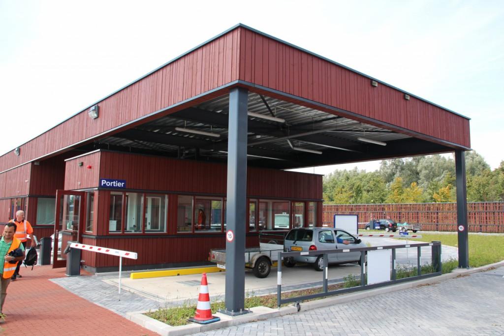 revelhorst1